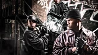 50 Cent - Ready For War (Original Motivation Song)
