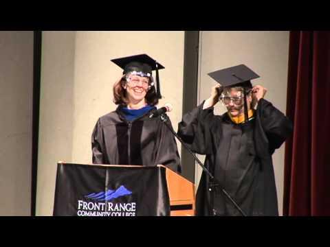 FRCC-Boulder County Graduation-2015