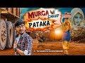 Murga Chhap Pataka | Shivani Raghav, D Tez Gandhi | Latest Haryanvi Songs Haryanavi 2018 | Sonotek