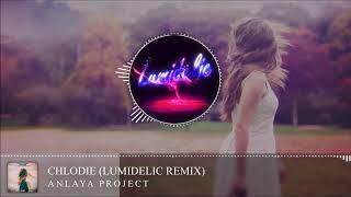 Play Chlodie (Lumidelic Remix)