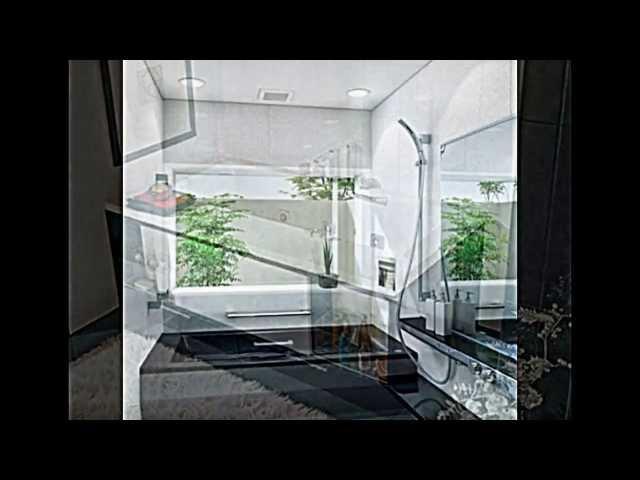creative vlog | nhltv, Innenarchitektur ideen