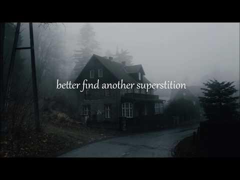 gerard way - baby you're a haunted house lyrics Mp3