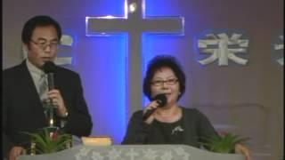 東京地の果て宣教教会 水曜礼拝 題目:どんな人になるのか 本文:ペトロ...