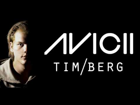 Tim Berg  The New Day Original Mix 2012