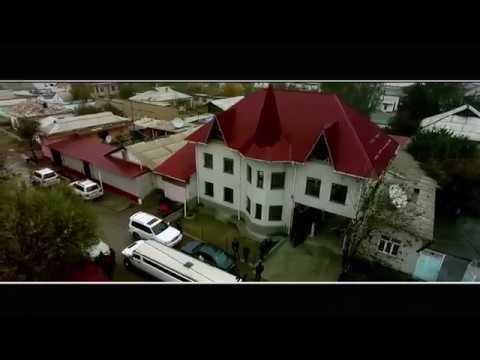 turkestan 2016 LEV video studio