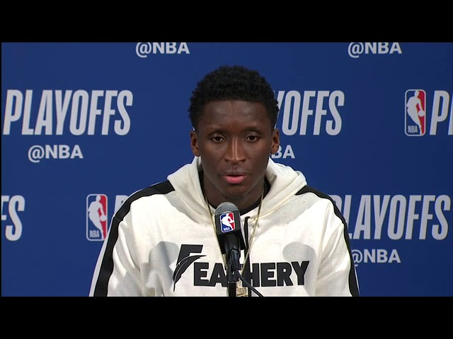 victor-oladipo-postgame-interview-cavaliers-vs-pacers-game-4