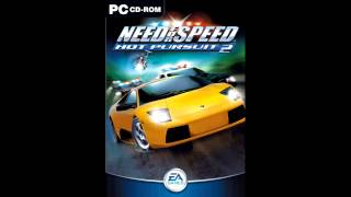 Скачать Need For Speed Hot Pursuit 2 The Buzzhorn S Ordinary