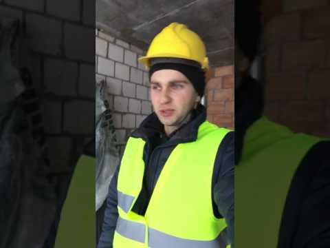 Работа в Польше • Viza