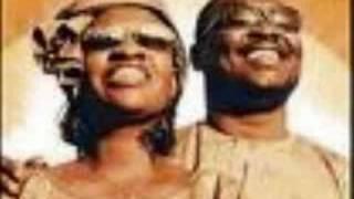 Tiken Jah,  Amado & Mariam , M.Chao - Politic amagni
