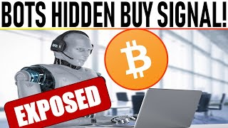 WTF? 5 COINS TO $5mil! BOTS PROGRAMMED TO BUY THIS SIGNAL! PROJECT GETS HACKED! MASSIVE MOVE SOON!