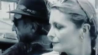 Художня сатирична комедія - фільм  Сьомий маршрут (Sjomyj marshrut) 1998/ Ua