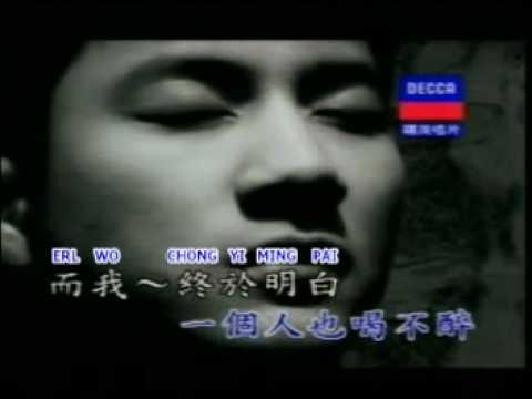 Fong Cong Te Yi Han