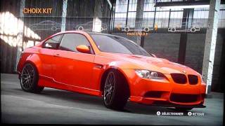 Test Need for Speed The Run on PC [HD]