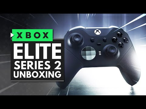 the-new-best-controller?-|-xbox-elite-controller-series-2-unboxing-&-impressions