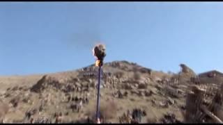 vuclip Newrozî mehabad
