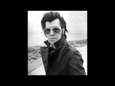Link Wray - Hotel Loneliness