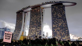 10 Most Expensive Sky Scrapers Ever Built