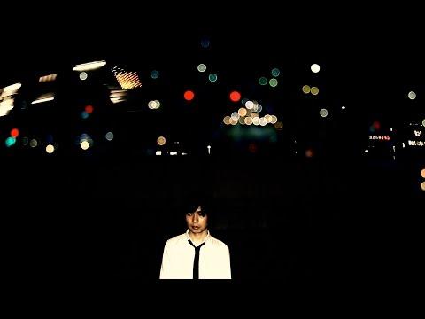 つばき -フクロウ(MV)