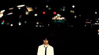 2014年9月10日(水)発売 つばき「真夜中の僕、フクロウと嘘」 UKCD-1148 ...