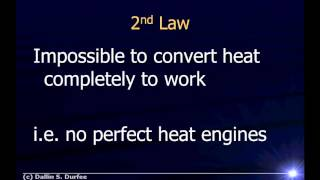 Video Physics123 Day 19 - Heat Engines download MP3, 3GP, MP4, WEBM, AVI, FLV Oktober 2018