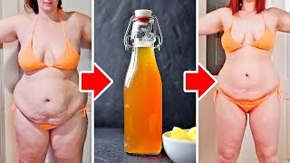 A Dietitian Explains What Is Kombucha And How It Can Transform Your Body