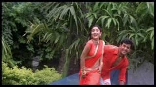 Nazariya Hamse Milale Goriya (Vijay Bihari Mafia) (Bhojpuri)