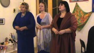 Презентация к уроку музыки для 5 класса по теме
