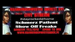 Livestream vom 23.05.2020 #stayrocked@home