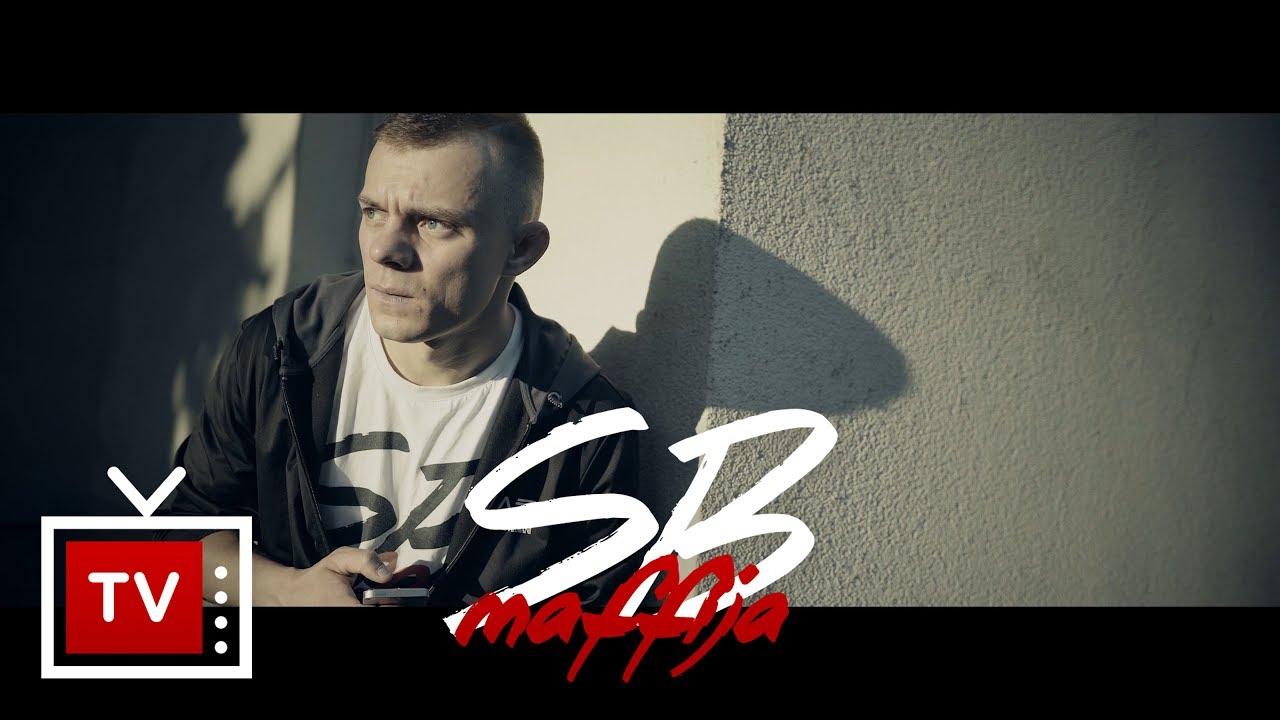 BIAŁAS & LANEK – Weed Carrier [official video 4k]