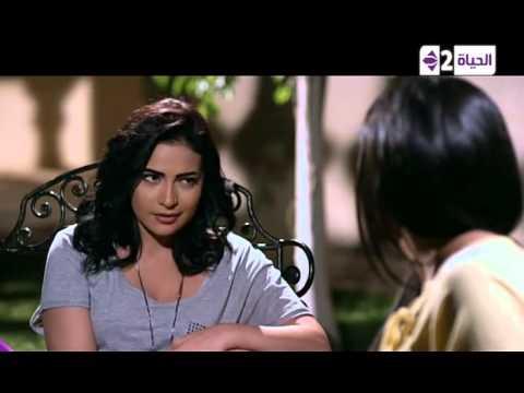 #Al-rakeen - مسلسل #الركين - الحلقة الثانية عشر