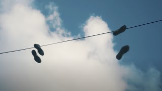 Lilly Dupuis - Videography Demo Reel 2018