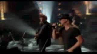 Hold On Loosely - 38 special & Trace Adkins