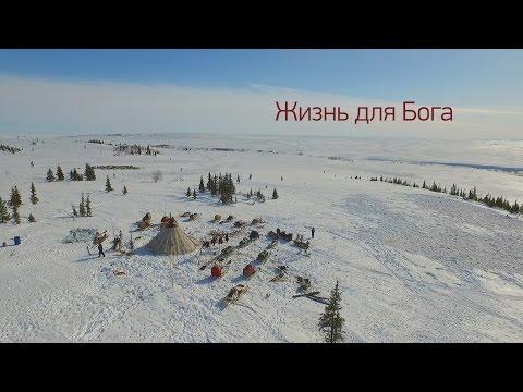 Близнецы - Русский трейлериз YouTube · Длительность: 2 мин27 с