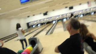 M4H00681.MP4 - margo at bowling birthday party 2010