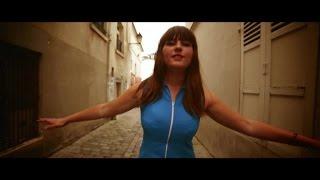 CHIBA TÉLÉCHARGER ALBUM 2012 NOUR