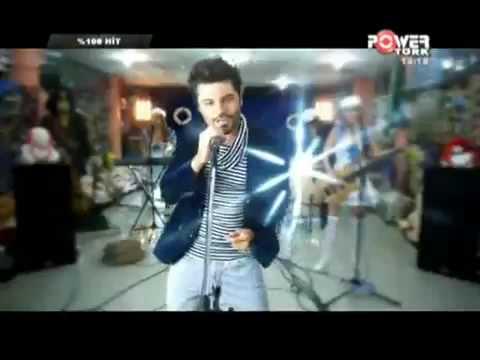 emir---tornistan-[yepyeni-2010]-new-turkish-pop