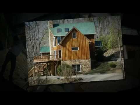 Large Rental Home In North Georgia Mountain Region Hunt Cliff Lodge Cleveland GA