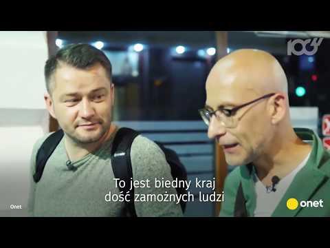 Onet On Tour - Rumunia, jakiej nie znacie | Onet100