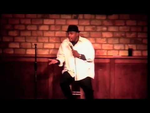 comedian james lawson corporate 1