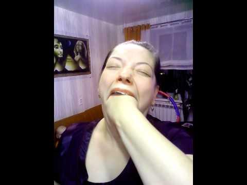 Бесплатное жесткое порно фото и видео и грубый секс