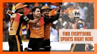 Find everything Sports Right here | Mijaaj Sports News