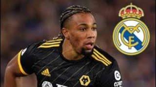 Adama Traoré veut aller au Real Madrid Diafra Sakho quitte Rennes PAN officiellement en Turquie