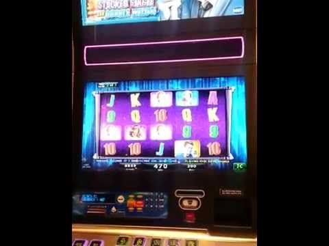 Igt Free Penny Slots