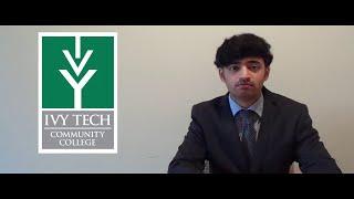 Online Video Series - Job Search, Soft Skills, Tech Savvy Skills