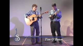 Watch Tim Obrien Kelly Joes Shoes video