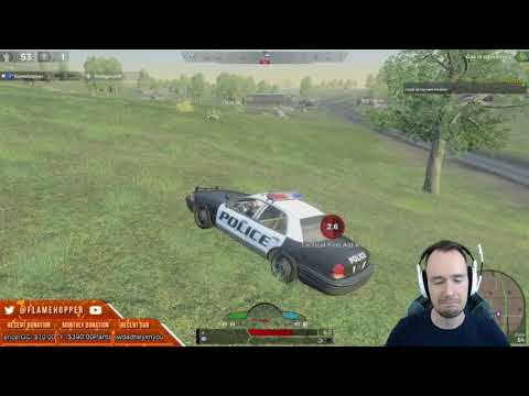 H1Z1 Daily Highlights | Ep. 362 | H1Z1,...