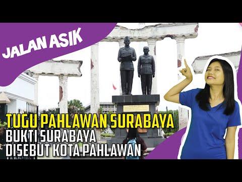 wisata-asik---tugu-pahlawan-surabaya---bukti-surabaya-disebut-kota-pahlawan