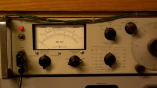 Gates CB500 16 inch turntable
