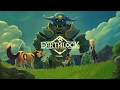 EARTHLOCK: Festival of Magic - Gameplay Trailer