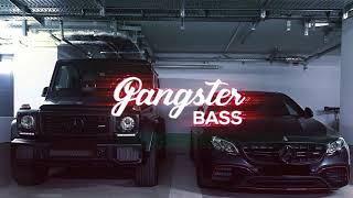 Download Afrojack ft. Eva Simons - Take Over Control (MISCRIS & FWOSH Remake) | #GANGSTERBASS Mp3 and Videos